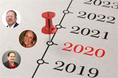 2020-future-goals-cropped-headshots