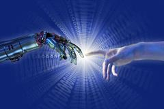 ai-and-humans-article