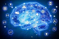 ai-ml-dl-brain-article