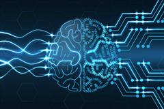 AI_Technology_updated