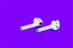 airpods-cropped