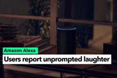 Alexa_