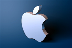 apple-tech-cropped