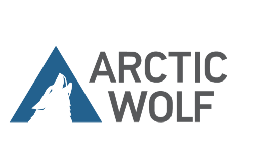 Arctic Wolf Networks, Inc.