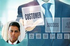 ashwin-ball-customer-success