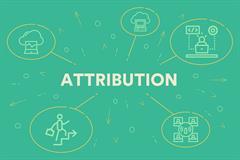 Attribution_Ed A