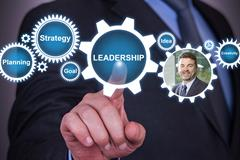 authentic-leadership-ralph-lourav2