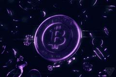bitcoin-tech-news