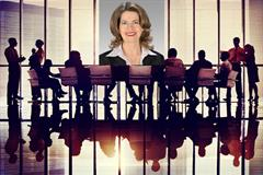 boardroom-discussion-renee-arrington