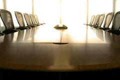 boardroom-leader-cropped