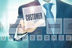 business-customer-success