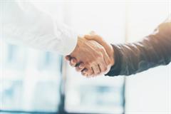 business-handshake-cropped