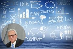 business innovation-