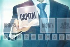 Capital Concept-1