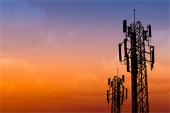 cell-tower-cropped
