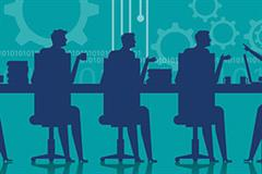 centurylink-cybersecurity-and-the-boardroom-BLOG-1