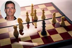 chess-threat-intelligence-tom-sammel