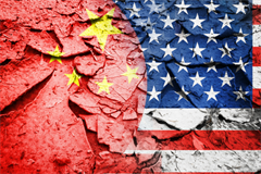 china-u.s.-cropped