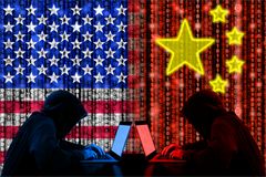 china-us-cyber-cropped