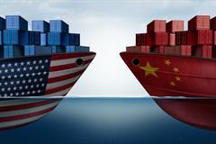 china-us-trade-