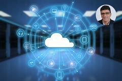 cloud-mitigation-cropped-saeed-elnaj