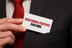 customer-centric-newsletter