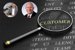 customer-centricity-cropped
