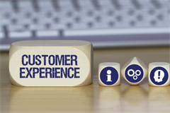 customer-experience-cropped