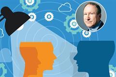 customer-focus-employee-innovation-brad-strock