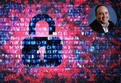 cyber-basics-cropped-thomas-watson