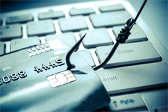 cyber-security-finance-cropped