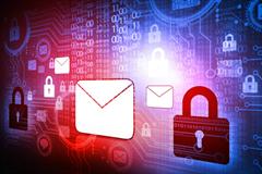cyber-technews