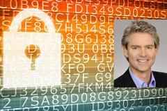 cybersecurity-lock-orange-blue-todd-barnum