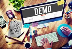 demo-prototype-theme-resized