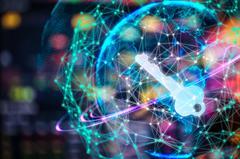digital-cybersecurity-1