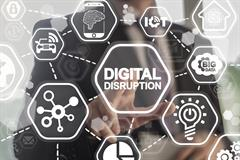 digital-disruption-
