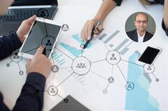 digital-organization-shamim-mohammad