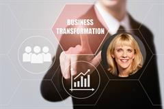 digital-transformation-sheila-jordan