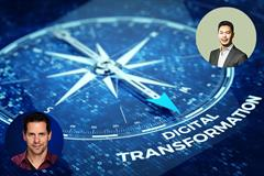 digital-transformation-yueh-campos