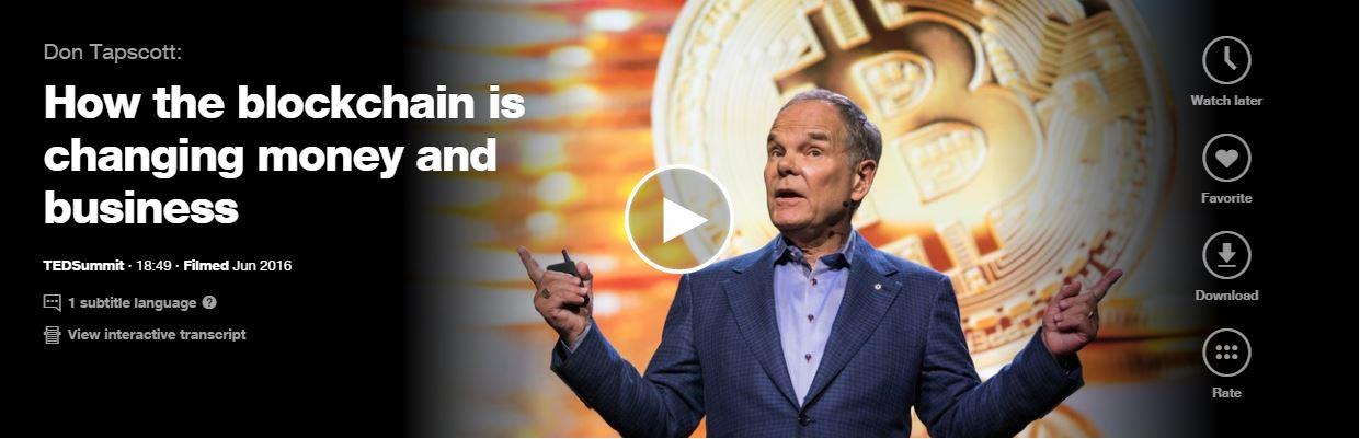 don-tapscott-blockchain-ted-talk