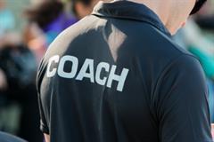 ed-amoroso-coach