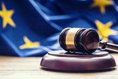 EU-google-updated