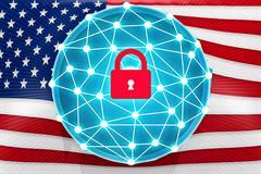 executive-order-cybersecurity