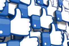 facebook 3.21.18