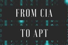 from-cia-to-apt