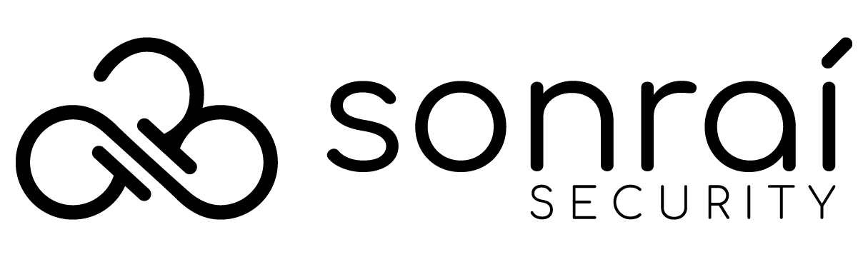 Sonrai Security