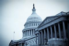 Google at Congress Cropped