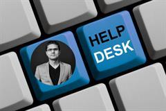 help-desk-cropped-bhavin-shah
