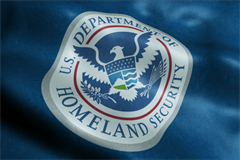homeland security-