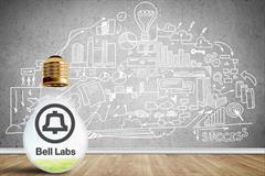 idea-success-genius-bell-labs